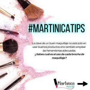 MartinicaTips 1